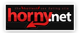 Best Sexy Photos Logo